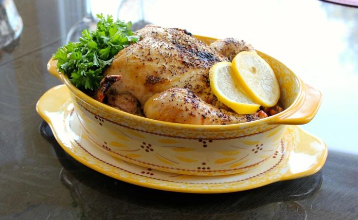 Lemon Pepper Chicken.jpg