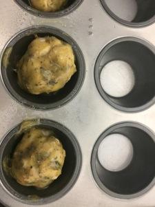 italian-bread-balls-1
